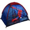 Disney 4ft x 3ft T-door Tent No Floor