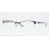 DKNY DY5641 Eyeglass Frames