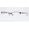 DKNY DY5642 Eyeglass Frames