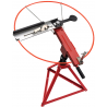 Do-All Outdoors 3-Quarter Clayhawk Pro Clay Launcher