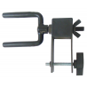 Do-All Outdoors Extra Hand Bow Holder
