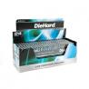 Dorcy Diehard Alkaline AA Batteries