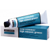 Dow Corning High Vacuum Grease, 5OZ, 12/Case 1597418