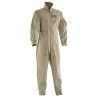 Drifire Flame Resistant NAVAIR 1-Pc Flight Suit