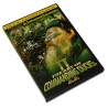 Duck Commander DDART2 Art Of Commanding Ducks II DVD 57 Minutes 2005