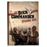Duck Commander DDS1 Benelli Present Duck Commander Season 1 DVD