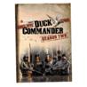 Duck Commander DDS2 Benelli Present Duck Commander Season 2 DVD
