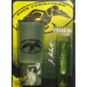 Duck Commander Uncle Si Tea Cup and Duck Call Combo