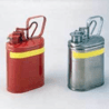 Eagle Manufacturing Laboratory Safety Cans, Eagle Manufacturing 1401