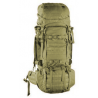 Eberlestock V69 Destroyer Backpack