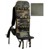 Eberlestock F1 Mainframe Backpack