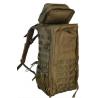 Eberlestock G1 Little Brother Backpack
