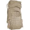 Eberlestock J79 Skycrane II Backpack System