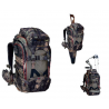 Eberlestock M5 Team Rocky Mountain Elk Back Pack