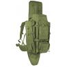 Eberlestock G4 Operator Backpack