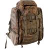 Eberlestock X2 Backpack