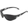 Edge Eyewear Dakura Safety Glasses