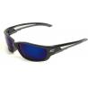 Edge Kazbek XL Safety Glasses