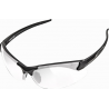 Edge Eyewear Sharp Edge Tactical Safety Glasses