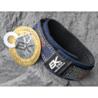EK Ekcessories Neoprene Watch Band