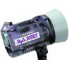 Elinchrom Digital Style 300rx (300ws) Compact Flash Unit EL 20725
