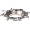 Elinchrom Rotalux Speed Ring for Strobes