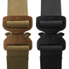 Elite Survival Systems CO Shooters Belt