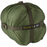 Elite Survival Systems Recon 5 Sleeping Bag