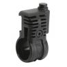 Command Arms Low Profile Picatinny Quick Release Light/Laser Mount PLS1Q