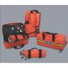 EMI Airway Response System Org