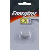 Energizer 3 Volt Lithium Photo Battery 2L76BP