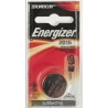 Energizer 3 Volt Lithium Coin Button Cell Electronic / Watch Batteries