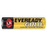Energizer Eveready Gold AA 1.5Volts Batteries