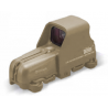 Eotech 553 Series A65 Holographic Weapon Sight