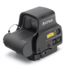 EOTech EXPS3 Extreme Red Dot Sight, Night Vision Compatible
