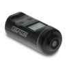 Epic D1 Series Action Video Sports Camera