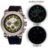 Equipe Stud Tritium Wrist Watch for Men