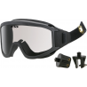 ESS Innerzone 2 Protective Goggles