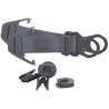 ESS Profile Pivot Strap Assembly and Adapter Kit