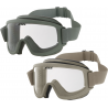 ESS Land Ops Striker Goggles