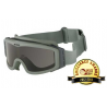 ESS Profile TurboFan Anti-Fog Tactical Goggles
