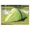 First Gear Cliffhanger II 3 Season Backpacking Tent