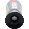 Flir PS Series Heat Seeking Thermal Camera Replacement Eye Cup, D2