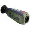 FLIR Scout PS-32 Thermal Handheld Monocular