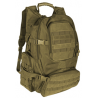 Fox Outdoor Field Operator's Action Pack