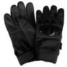 Fox Outdoor Tactical Assault Gloves
