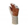 Fox River Four Layer Glove