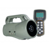 FoxPro Wildfire 2 Game Call With TX-9 Remote WF2