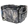 GPS Wild About Hunting Medium Range Bag Digital Camo GPS-1411MRBDC