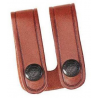Galco Royal Guard Belt Channel